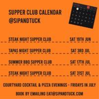 SupperClubCalendar2020
